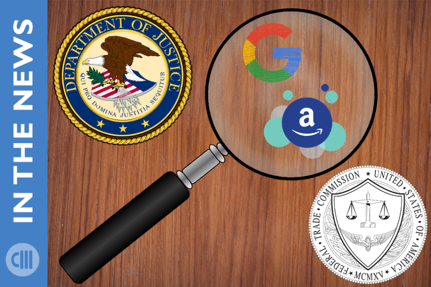 google-amazon-antitrust-investigations