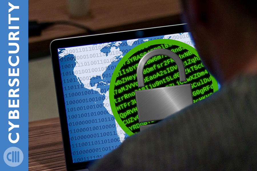 Cyber Threat Increase for Security Professionals