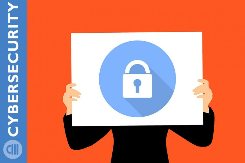 Americans Have Concerns Over Data Privacy