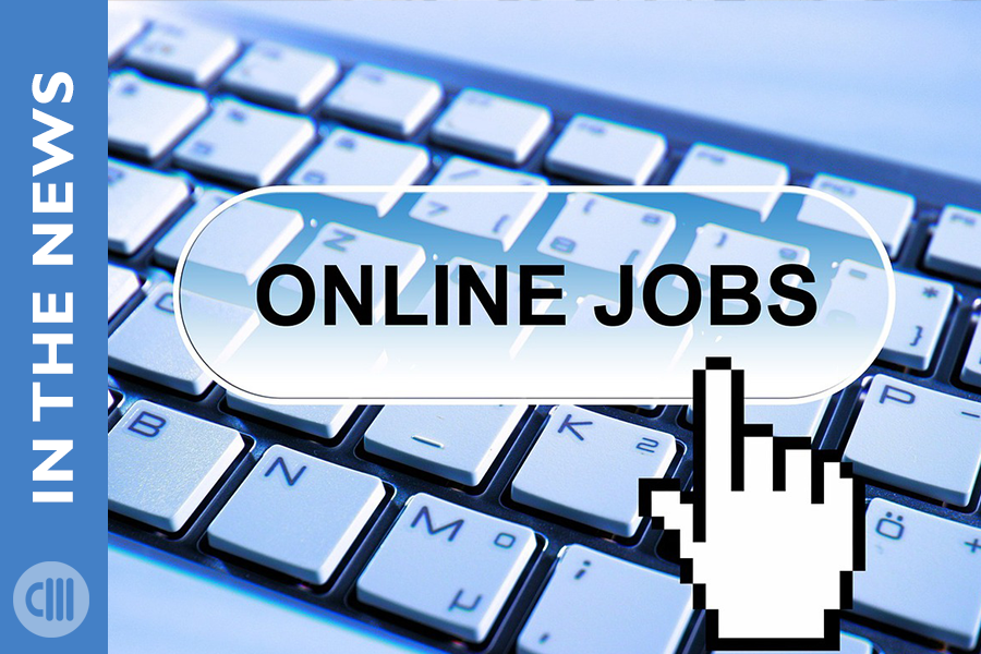 Remote IT and Technology Jobs