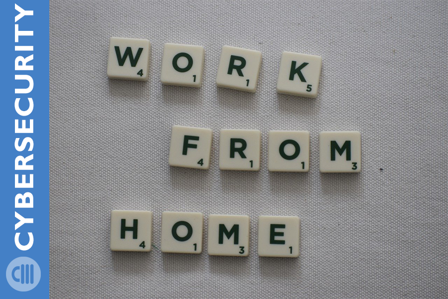 Digital Tools for Working From Home
