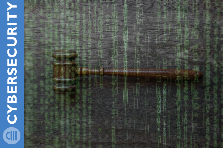 US Tries to Pass New Encryption Laws